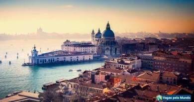 Visto Italia