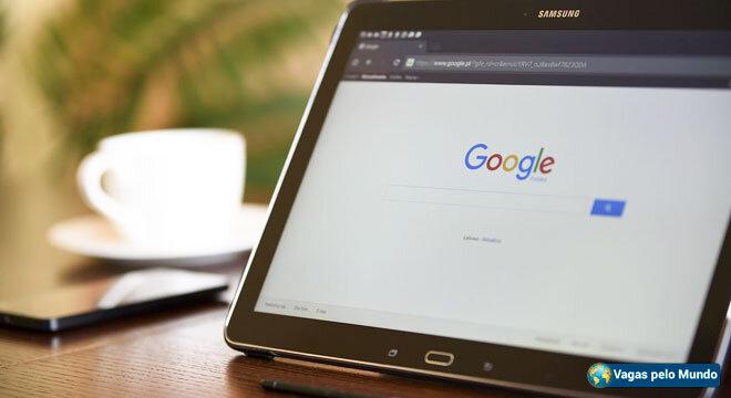 Google Primer
