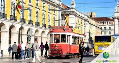 Tudo que voce precisa saber para dirigir em Portugal