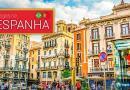 Vagas na Espanha para quem fala português