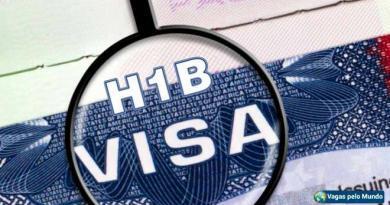 Conheca as empresas que mais patrocinam vistos de trabalho nos Estados Unidos