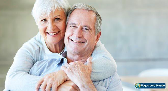 10 melhores paises para aposentados