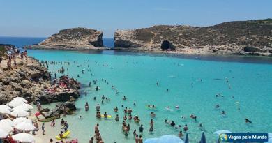 Visto para Malta: saiba como estudar, trabalhar ou visitar o país europeu