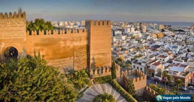 Cidades mais baratas para morar na Espanha