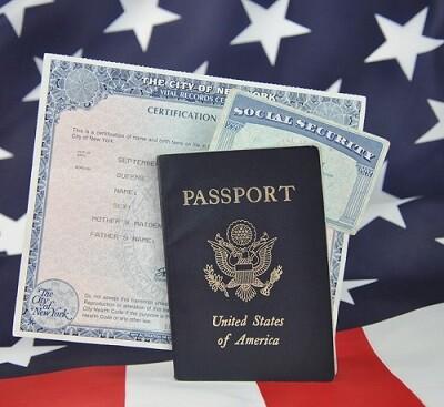 passport-usa