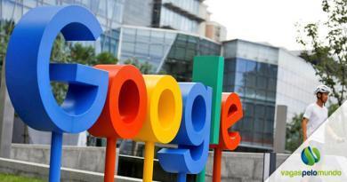 Bolsas de estudo do Google