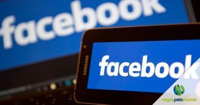 Bolsas de Estudo do Facebook para programadores com inscrições abertas