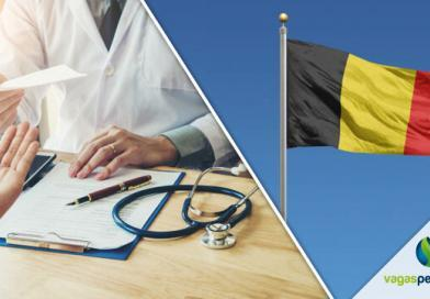 Como validar o diploma médico na Bélgica