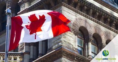 Salarios Canada