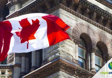 Profissões mais bem pagas no Canadá, veja a lista com os salários