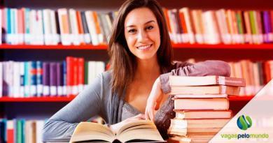 Projeto premia mulheres com bolsas de estudo de até R$ 62.720