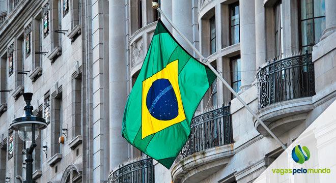 Consulado do Brasil em Portugal