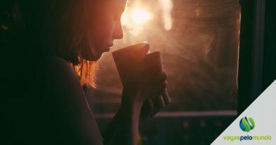 Morar fora: um texto para ela