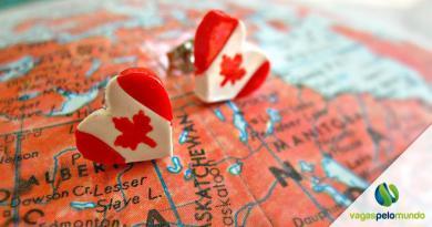 melhores empresas para trabalhar no Canadá
