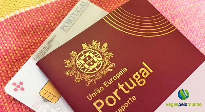 Vistos Gold Portugal