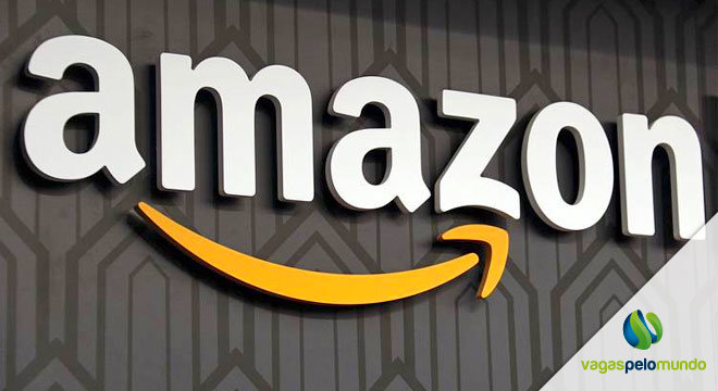 Emprego no Brasil Vagas na Amazon