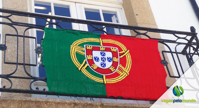 Custo de vida Portugal