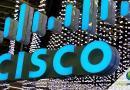 Vagas na Cisco, recrutamento na Irlanda, Portugal, EUA e Polônia