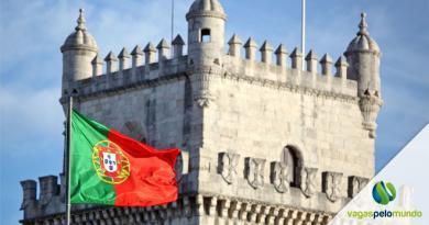Nacionalidade portuguesa filhos