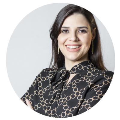 Gilmara Zanella