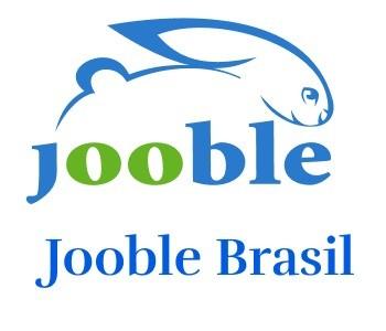 jooble_Brasil