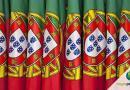 Alterações na lei da nacionalidade portuguesa beneficiam imigrantes
