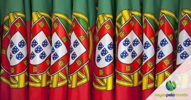 Mudança na lei da nacionalidade portuguesa