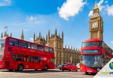 Imigração no Reino Unido