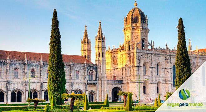 Museus gratuitos Portugal
