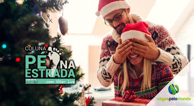 Celebre o Natal
