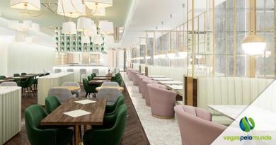 Hilton vai abrir novos hoteis em Portugal