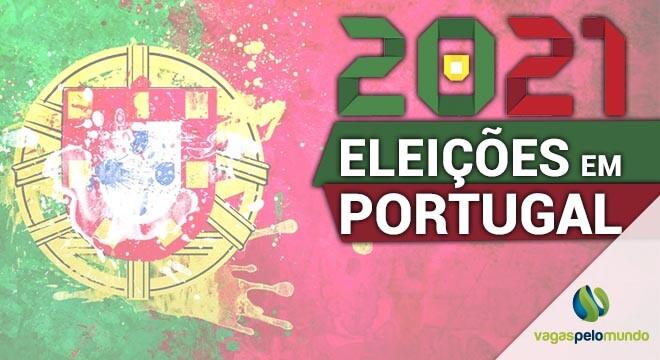 Em 2021 Ungarn Portugal