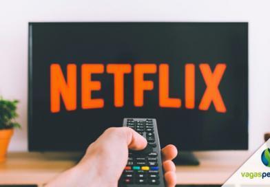 Netflix no Canada