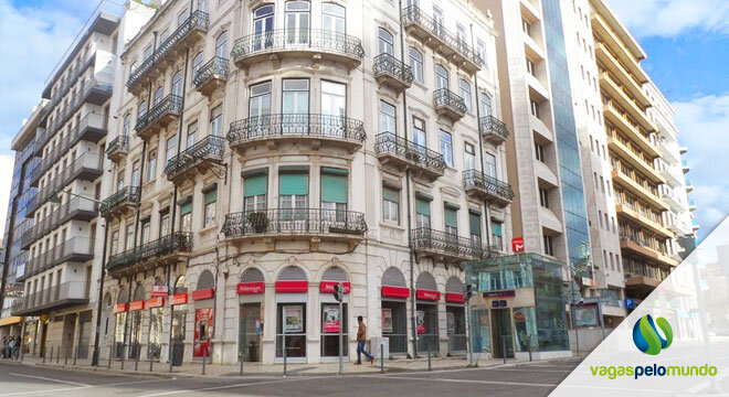 programa de alugueis acessíveis em Lisboa
