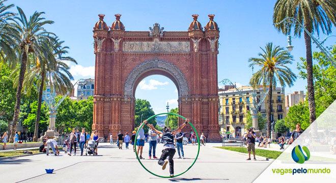 turistas vacinados poderão entrar na Espanha