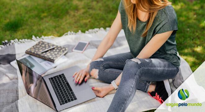bolsas de estudo na área de tecnologia