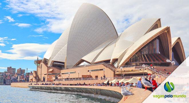 empregos mais bem pagos na Austrália