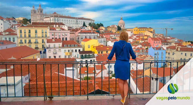 financiar imovel em Portugal