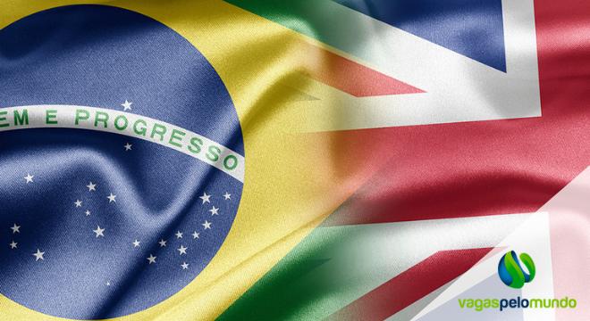 liberada a entrada de brasileiros na inglaterra