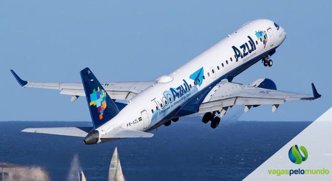 voos diarios de Sao paulo para Lisboa