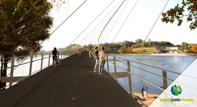 Ponte-Rio-Minho